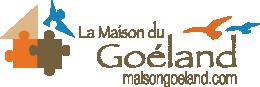 maison-goeland-logo-footer