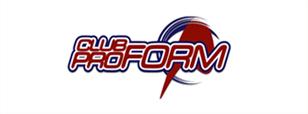 logo-club-proform
